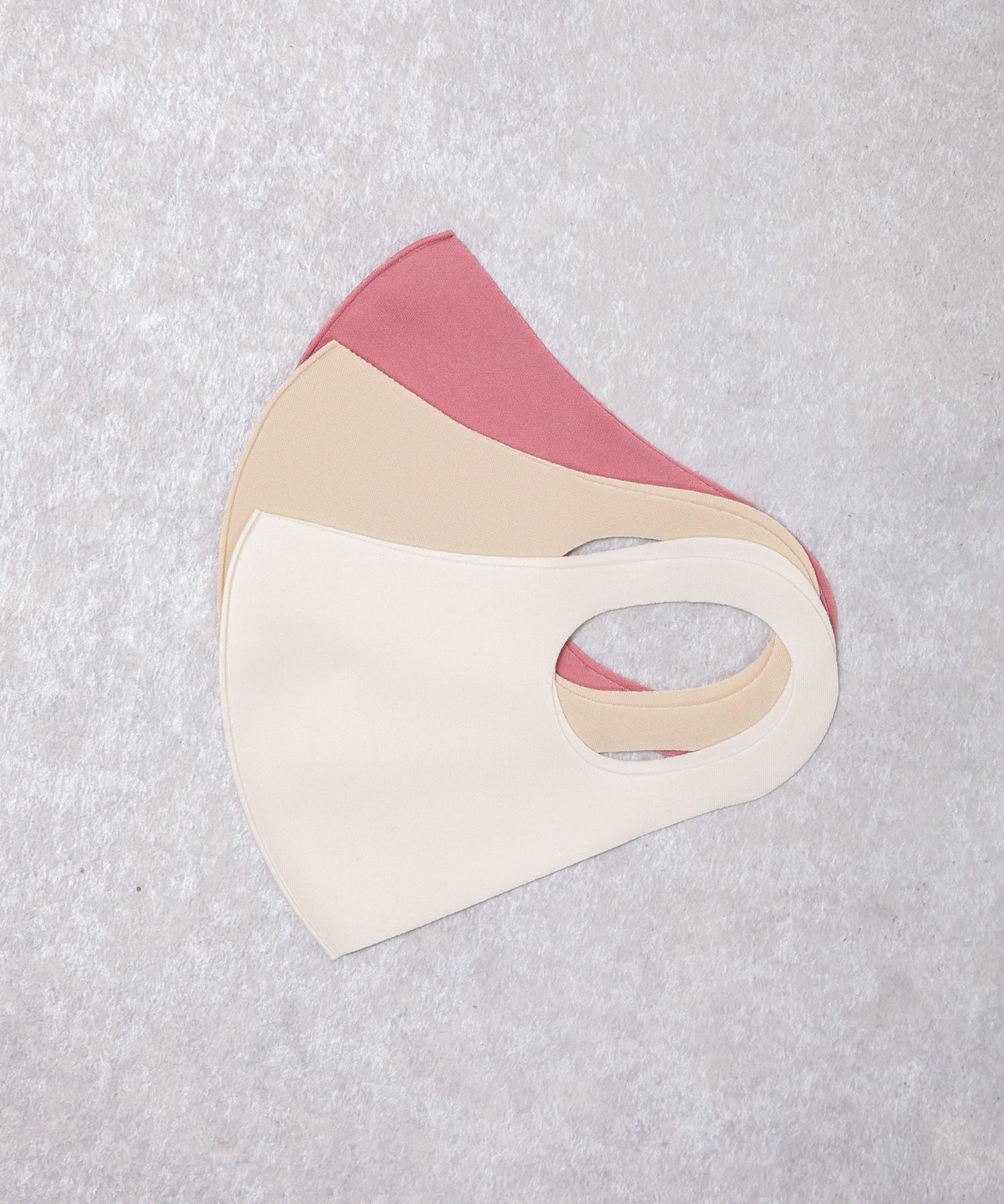 【返品不可】Paletteマスク