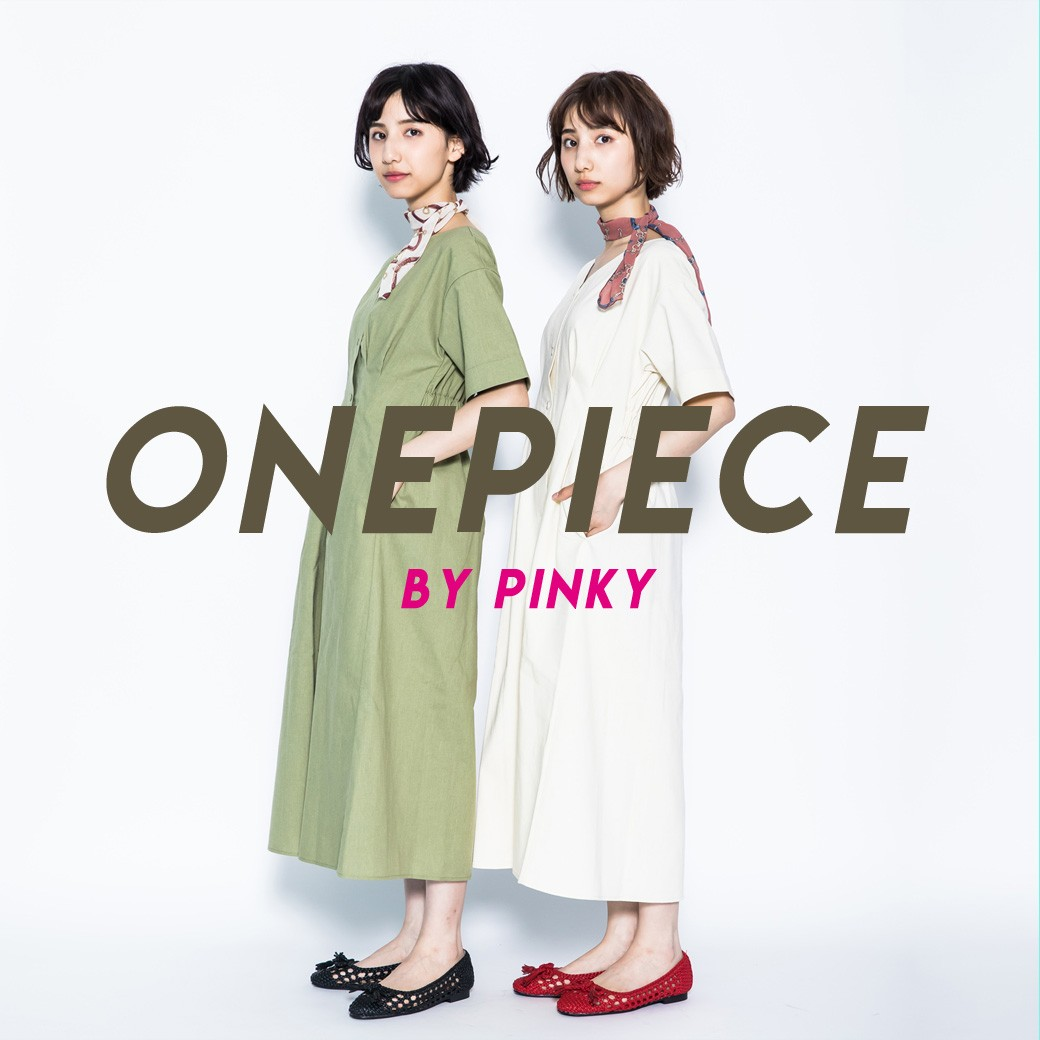 ONEPIECES COLLECTION