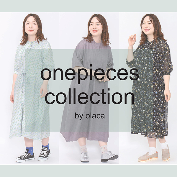 onepiece collection  by olaca