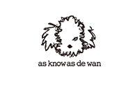 as know as de wan